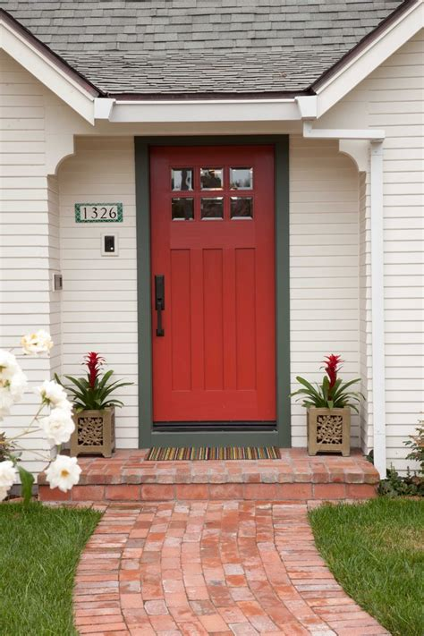 Traditional Front Doors Design Ideas Startling Crestview Doors Review Decorating Ideas Images In Exterior Traditional Design Ideas
