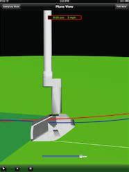 swingsmart golf swing analyzer review swingsmart golf analyser