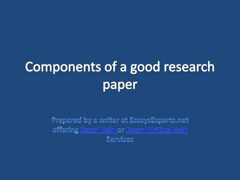 website that will write a paper for you for free paper writing service a website that writes essays