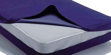 covers for beds mattresses for group living