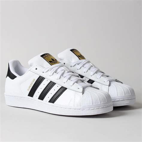 mens adidas superstar adidas originals superstar shoes white raff clothing