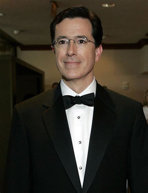 stephen colbert white house correspondents dinner stephen colbert pictures and photos fandango