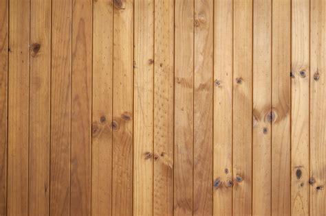 wooden plank wallpaper  wallpapersafari