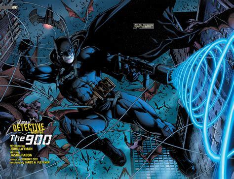 Electric Gun Series Captain America 814d Iron Pistol Anak Hadiah batgirl batman slade vs wolverine blade punisher battles comic vine