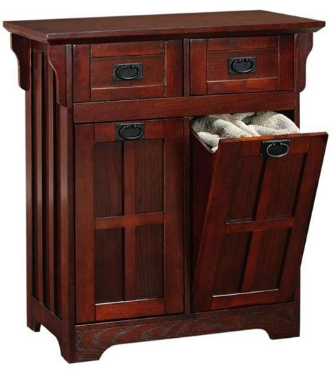 linen cabinet with tilt out her 147 best images about furniture on pinterest dining sets