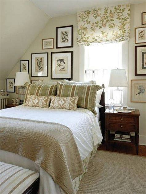 attic bedroom color ideas pin by yolanda roberts on the loft pinterest