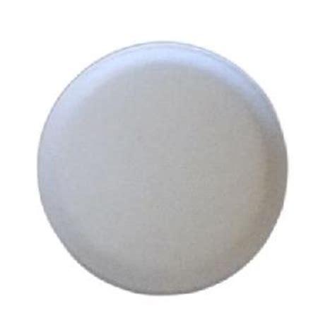 Obat Tramadol 1 Box kegunaan metformin 500 mg zoloft interactions with tramadol