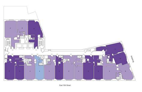 alumni hall nyu floor plan nyu brittany hall floor plan stunning alumni hall nyu