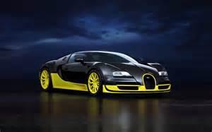 Bugatti Veyron Sport Mph Danielthegambler Most Expensive Car In The World