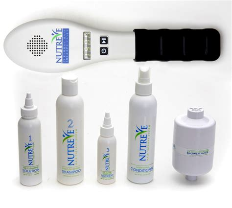 low level light therapy hair hair loss blog laser hair growth newhairstylesformen2014 com