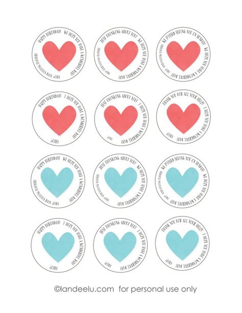free printable gift tags for all occasions printable gift tags for all occasions landeelu com