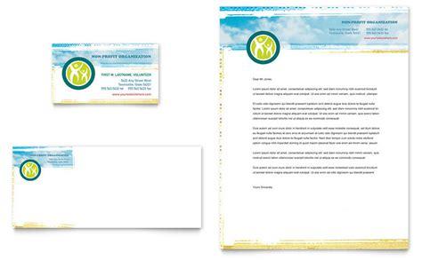 College Letterhead Design school letterhead templates images