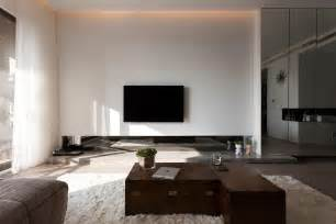 Contemporary Livingrooms by Modern Living Room Jan 05 2013 19 52 46 Picture Gallery