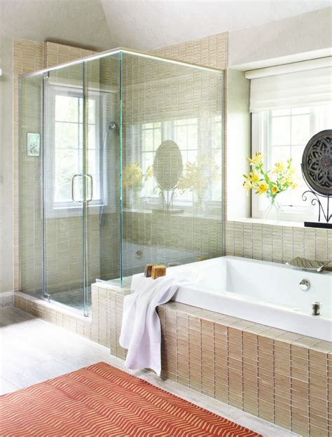beautiful kitchens baths pin by emily kariya on for the home pinterest