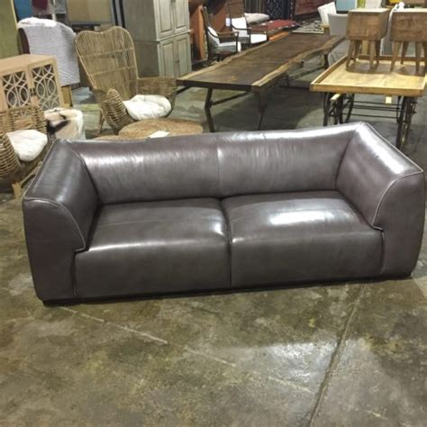upholstery atlanta sofa atlanta ga atlanta sofas huge warehouse leather
