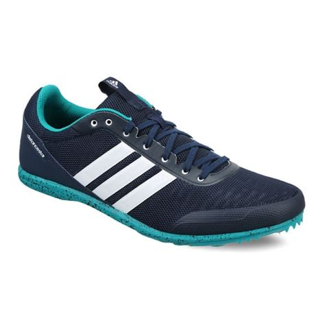 s adidas distance low shoes