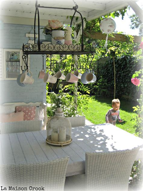 veranda shabby chic 17 best images about our home on verandas