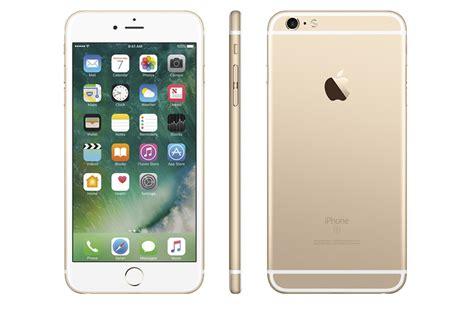 apple iphone  gold gb rpshopee
