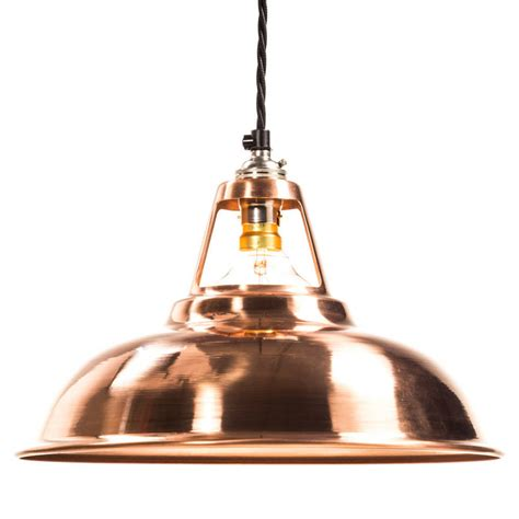Industrial Style Pendant Lighting Pendant Lights Industrial Style Industrial Style Hanging Ceiling Pendant Light With Braided