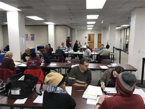 Lucas County Municipal Court Records Recount Starts In Spencer Twp Toledo Judge Races The Blade