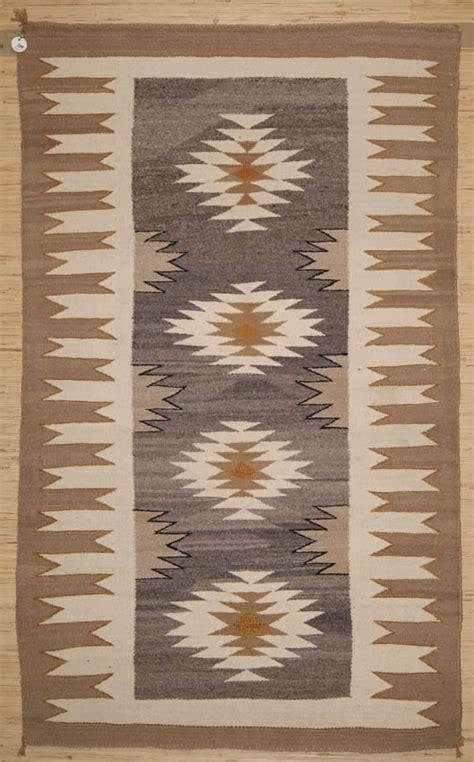 southwest rugs for sale 100 southwest rugs for sale regional navajo rugs history u0027s navajo rugs for