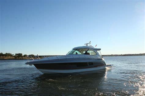 formula boats for sale texas 45 formula 2016 for sale in possum kingdom lake texas us