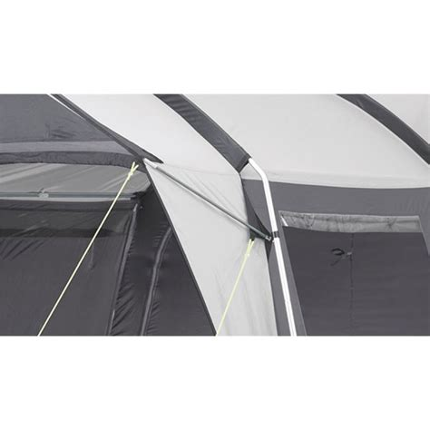 outwell awnings outwell country road driveaway cervan awning