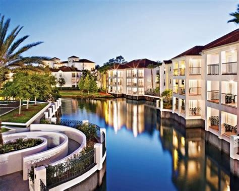 3 bedroom resorts in orlando florida star island resort kissimmee orlando florida 3 bedroom