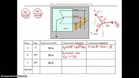 resistors max current how to find the maximum current in a resistor 28 images