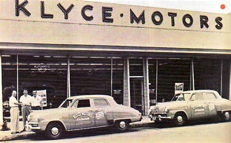Diecast Car Forums   (PICS) More dealerships