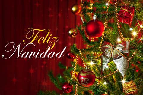 imagenes feliz navidad para descargar 16 tarjetas de navidad originales para descargar gratis