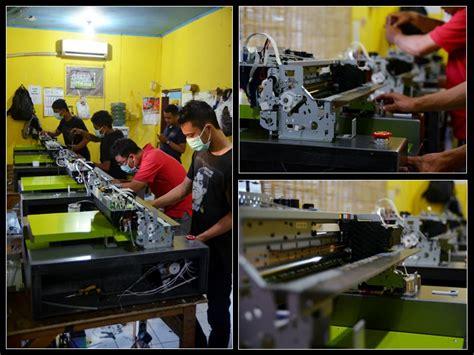 Printer Dtg Di Jogja printer dtg jogja