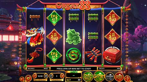 free slots real money no deposit 171 best australian casino apps for iphone android - Free Slots Win Real Money No Deposit