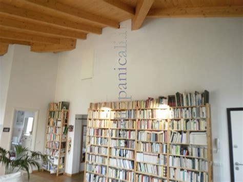 libreria guida avellino soppalco in legno costi altre foto e idee di soppalco