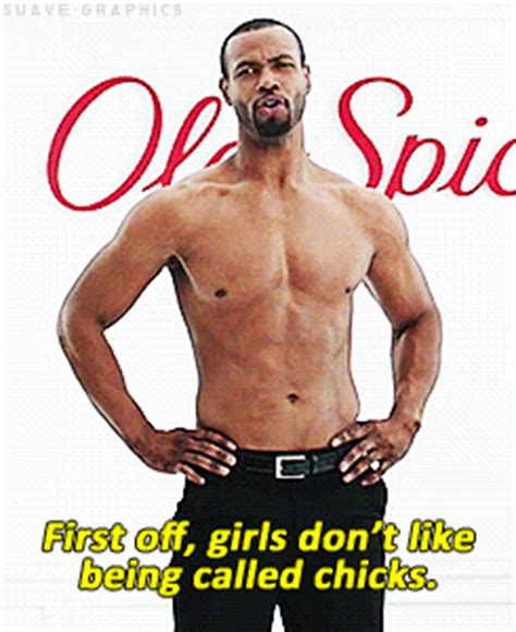 Old Spice Meme - old spice gif find share on giphy