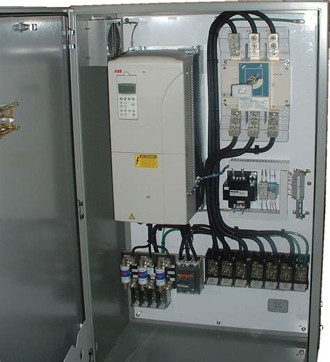 joliet cabinet company inc wiring vfd drives wiring get free image about wiring diagram