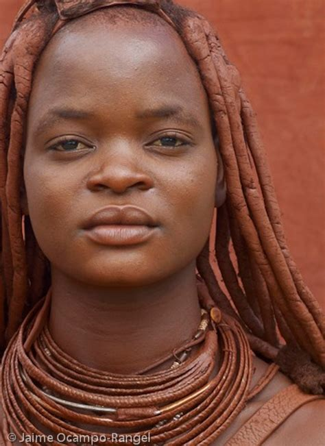 himba tribe color 193 best images about on