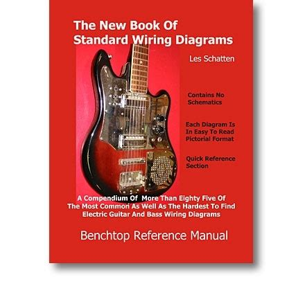 the new book of standard wiring diagrams wiring diagram