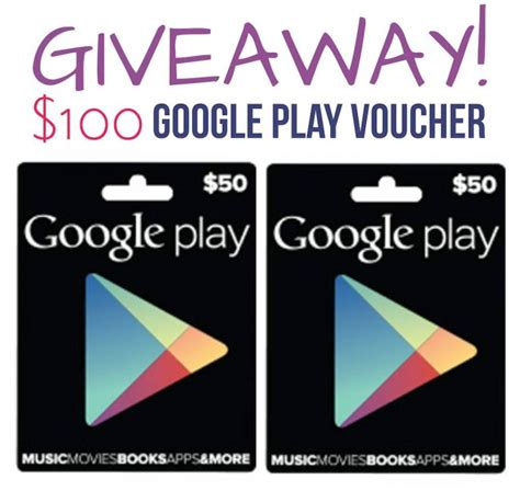 Google Play Giveaway - smart apps for kids 3 6 years old