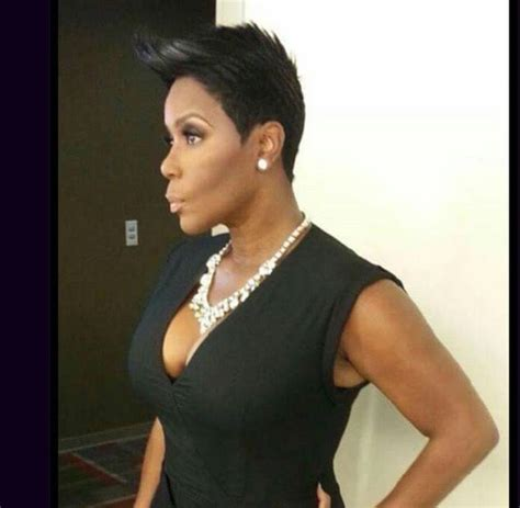Sommore Hairstyles by Sommore Hair Sommore Humor Sommore Hairstyles