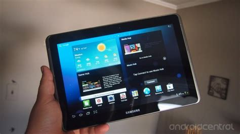 Samsung Tab 2 Nov lte samsung galaxy tab 2 10 1 landing on at t november 9