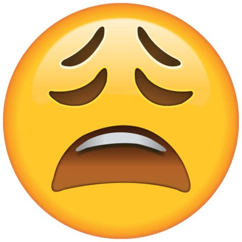 emoji sad face you are what you tweet the u s is tired italy s in love