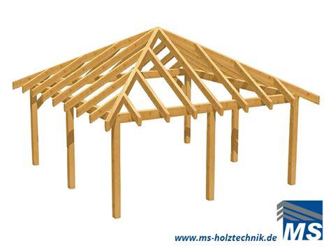 Pavillon Bausatz by Pavillonbausatz F 252 R Selbstaufbau Oder Montage Durch Ms
