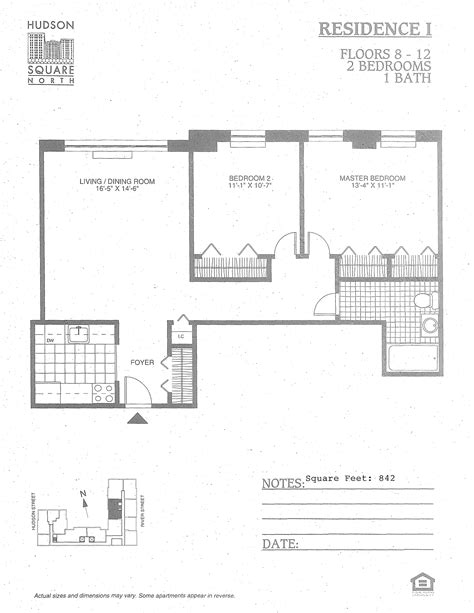 updown court floor plans stunning motor pool floor plan photos flooring area