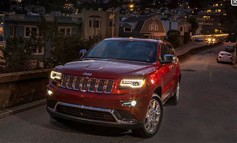 Rockwall Chrysler Jeep Dodge What Of Fuel For 2015 Jeep Autos Post