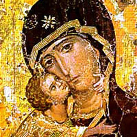 ufficio delle letture di oggi liturgia delle ore comune della beata vergine