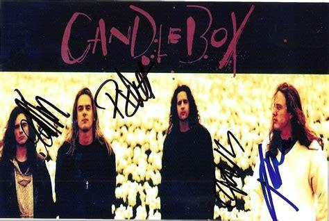 candel box far candlebox guitar tab c milli