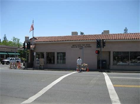 post office boyes hot springs ca boyes hot springs ca 95416 u s post offices on