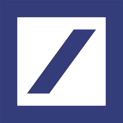 tel deutsche bank partners 187 miim
