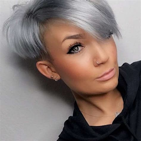 hairstyles suitable for 42 year old woman what haircuts are in fashion for a 42 year old short